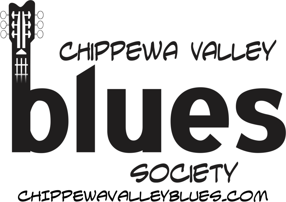 CVBlues-wURL.png