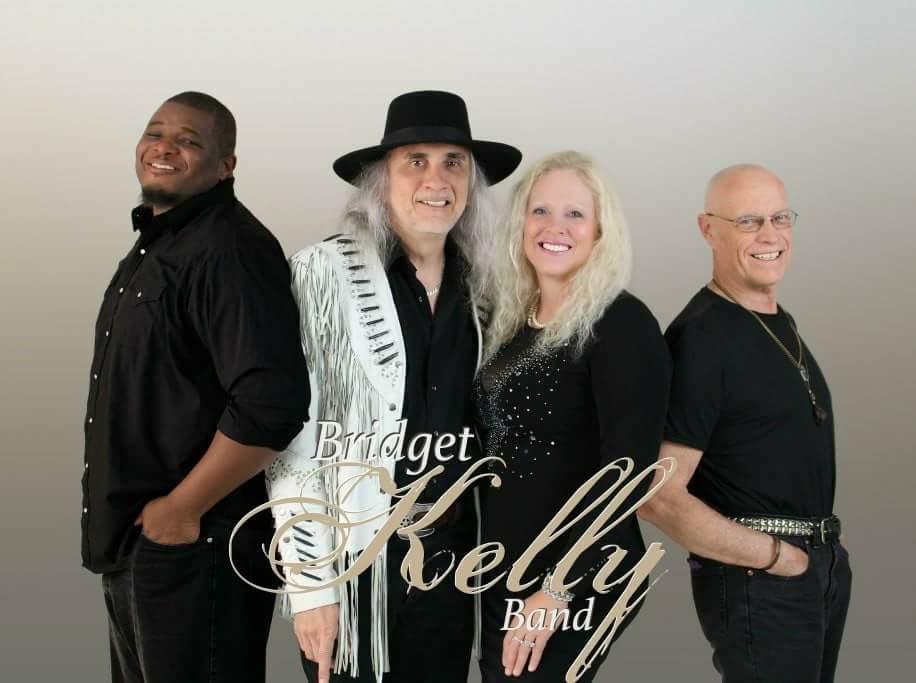 Bridget Kelly band photo 2018.jpg