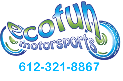 Ecofun Motorsports: Minnesota's Top Scooter Shop