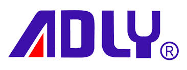 adly logo.png