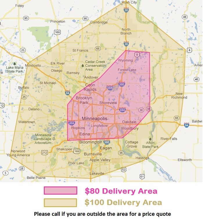 Delivery map 2018.jpg