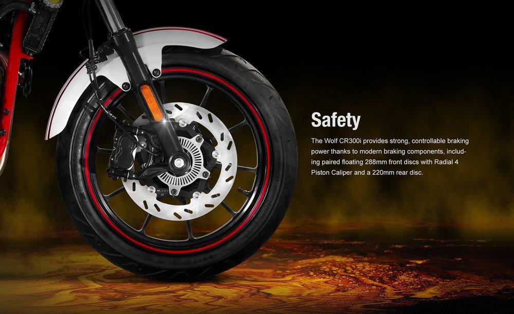 WolfCR300i_safety_1.jpg