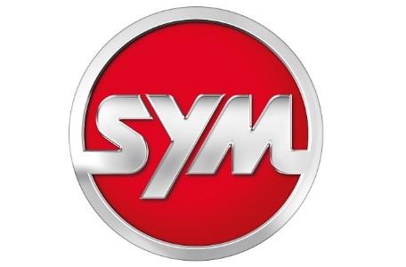 custom SYM logo.jpg