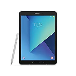 You will not find a better deal today than this Samsung Galaxy Tab S3.