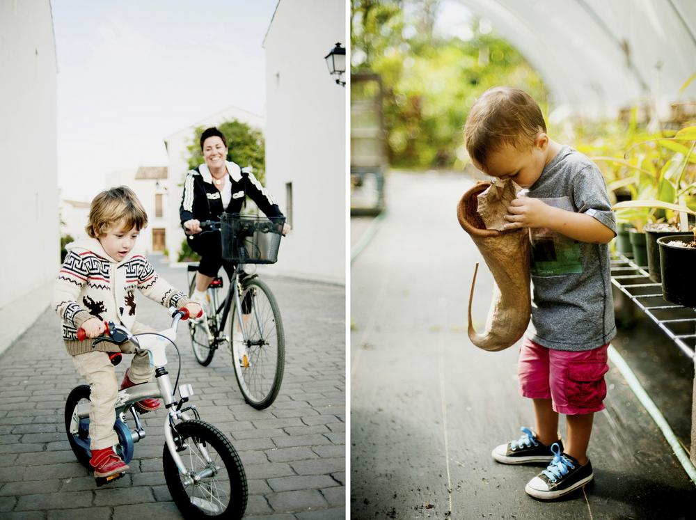 lifestyle10.jpg