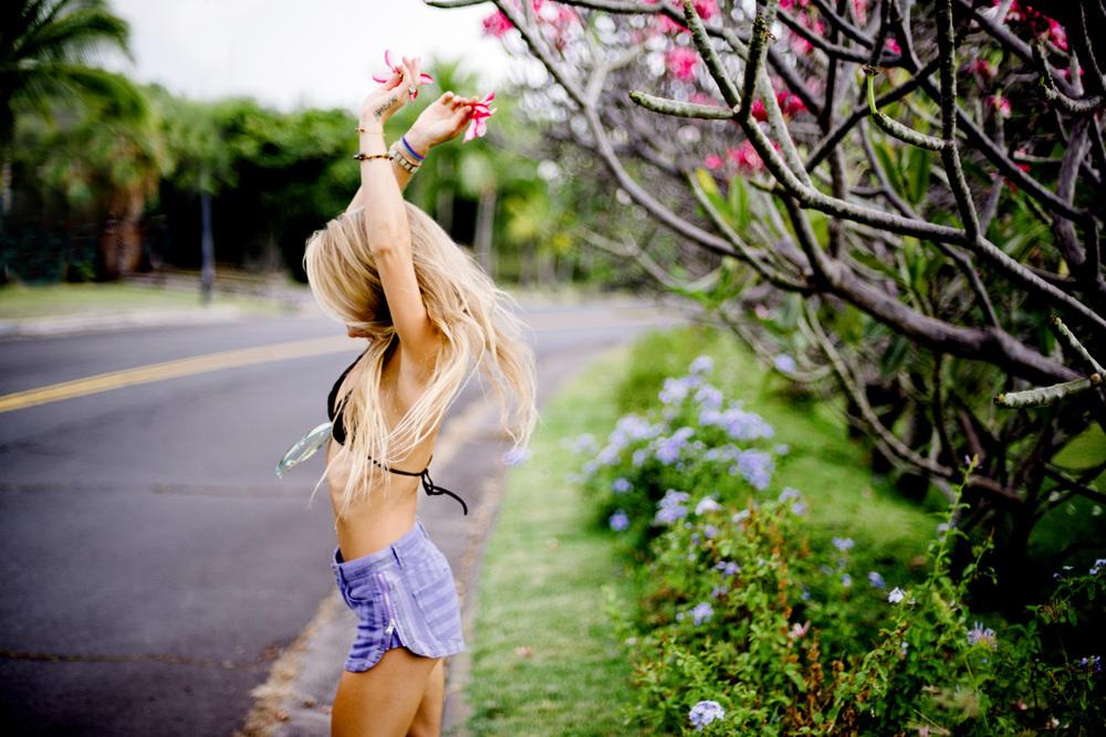 lifestyle_plumerias.jpg