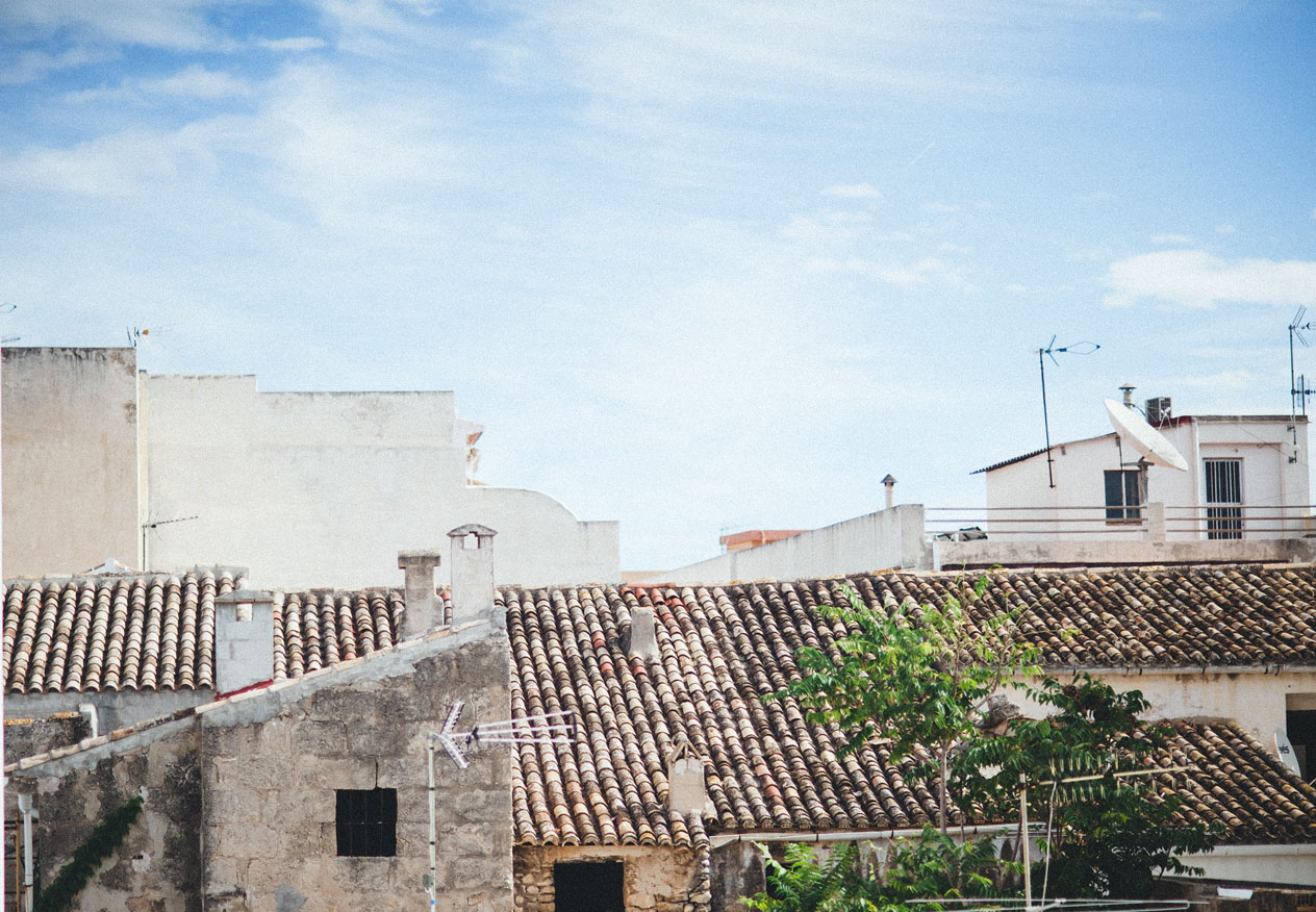 Javea, Alicante.