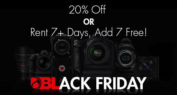 black friday Borrow Lenses.jpg