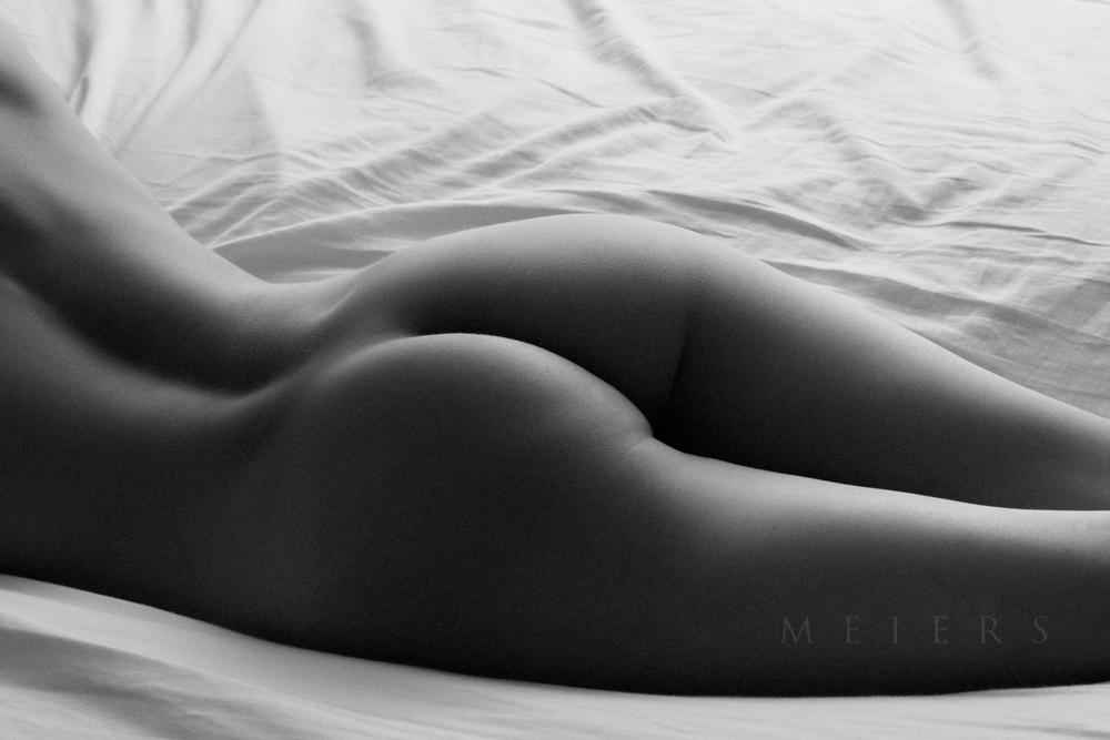 Bodyscape Art Nude Meiers-2.jpg