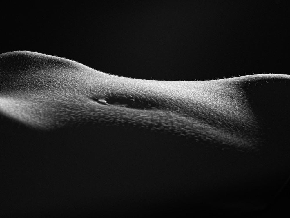Matt Meiers - Bodyscape Lighting-2.jpg