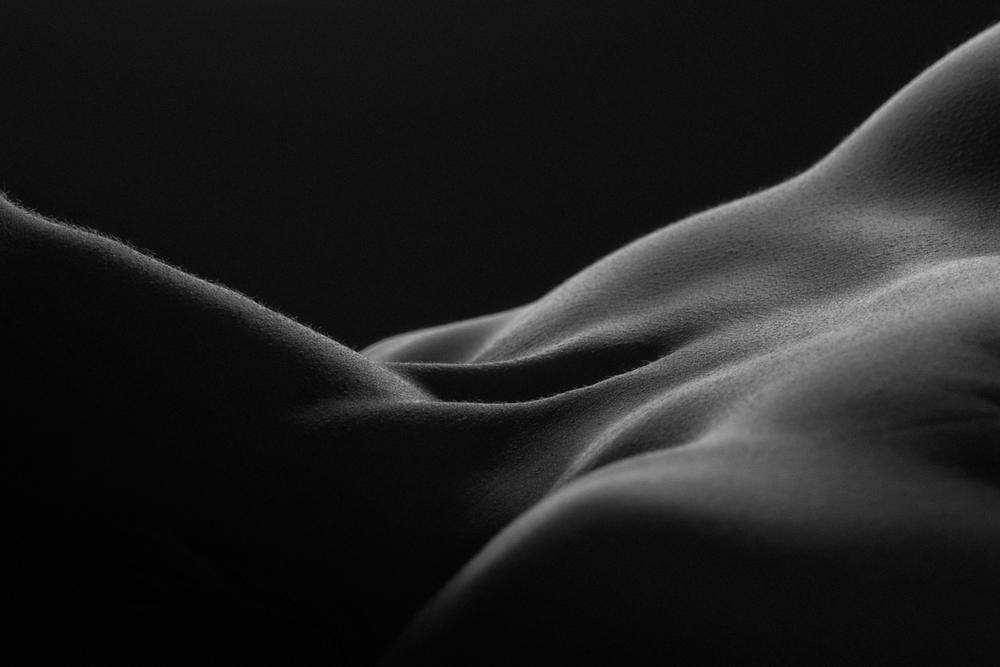 Matt Meiers - Bodyscape Lighting-14.jpg