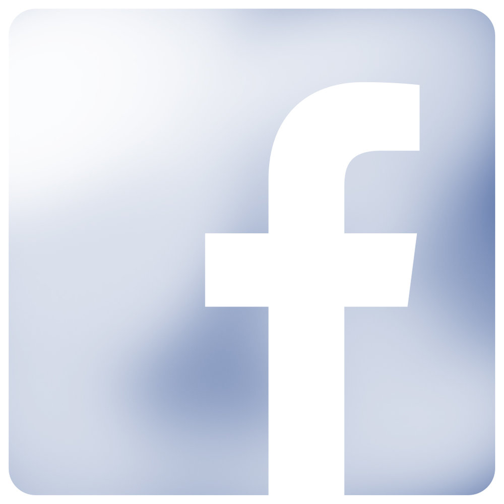 fading-Facebook.jpg