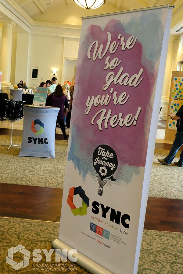 sync conference syncrocks 2018 destin florida 1.jpg