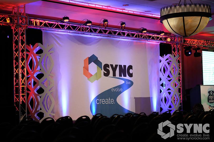 sync conference syncrocks 2018 destin florida 6.jpg