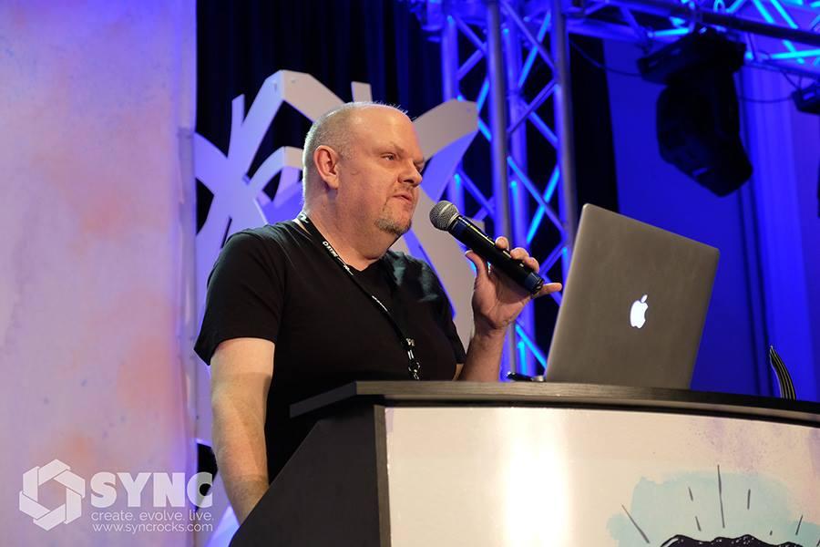 sync conference syncrocks 2018 destin florida 16.jpg