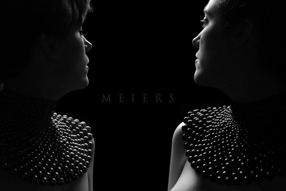 Matt Meiers beads bodyscape fine art photography.jpg