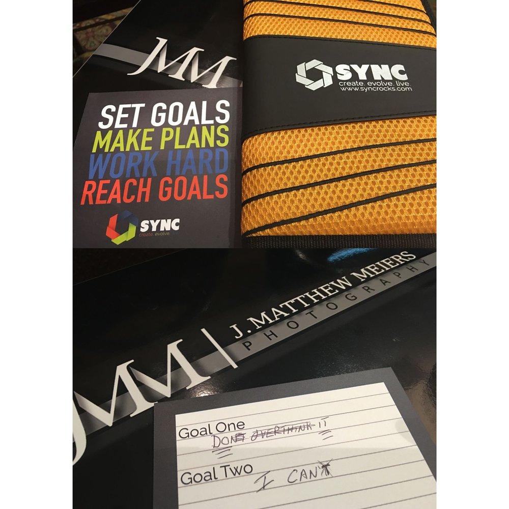 SYNC motivation.jpg