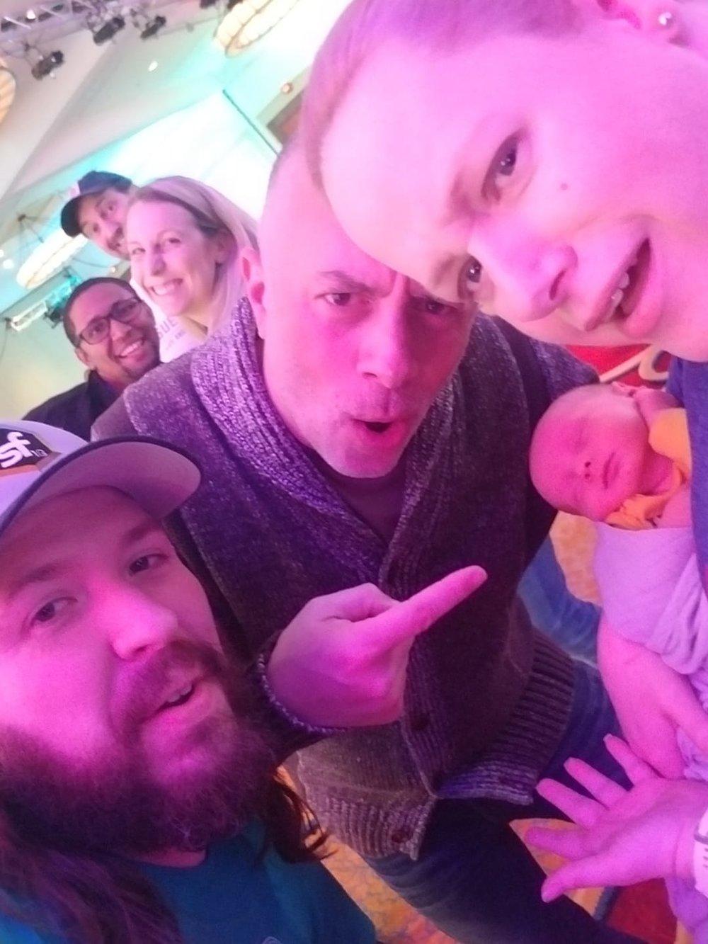 Shutterfest Matt Meiers Blog 11.jpg