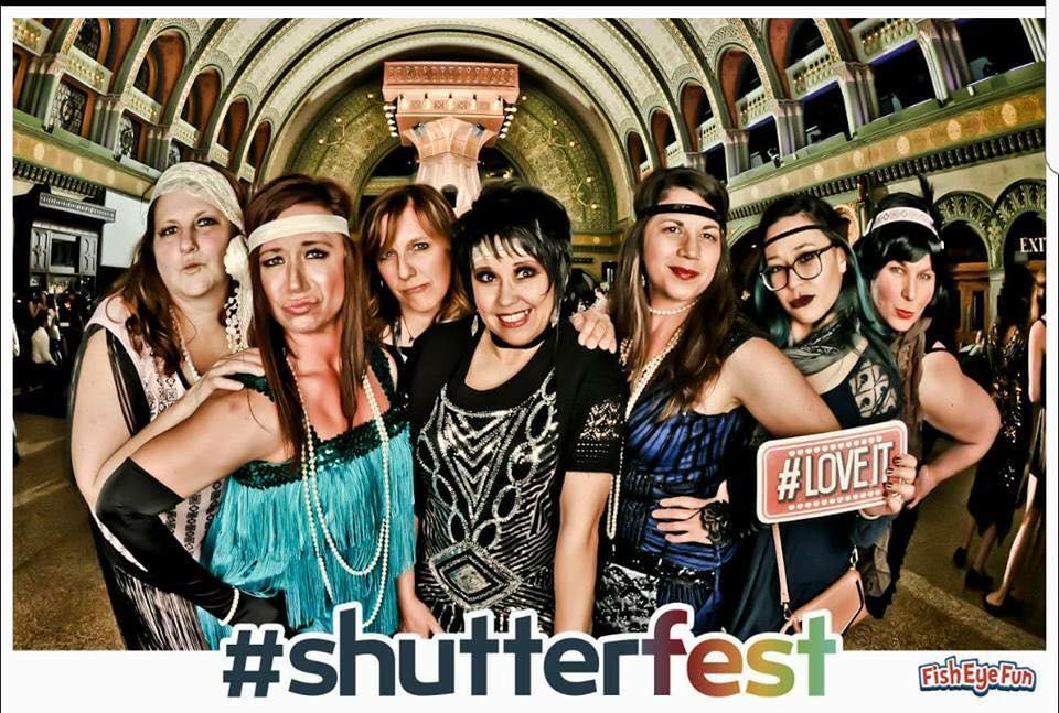 Shutterfest Matt Meiers Blog 51.jpg