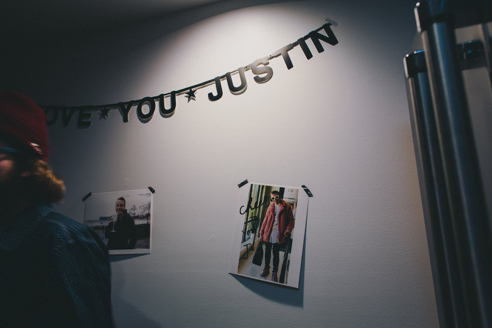 JUSTIN_0017.jpg