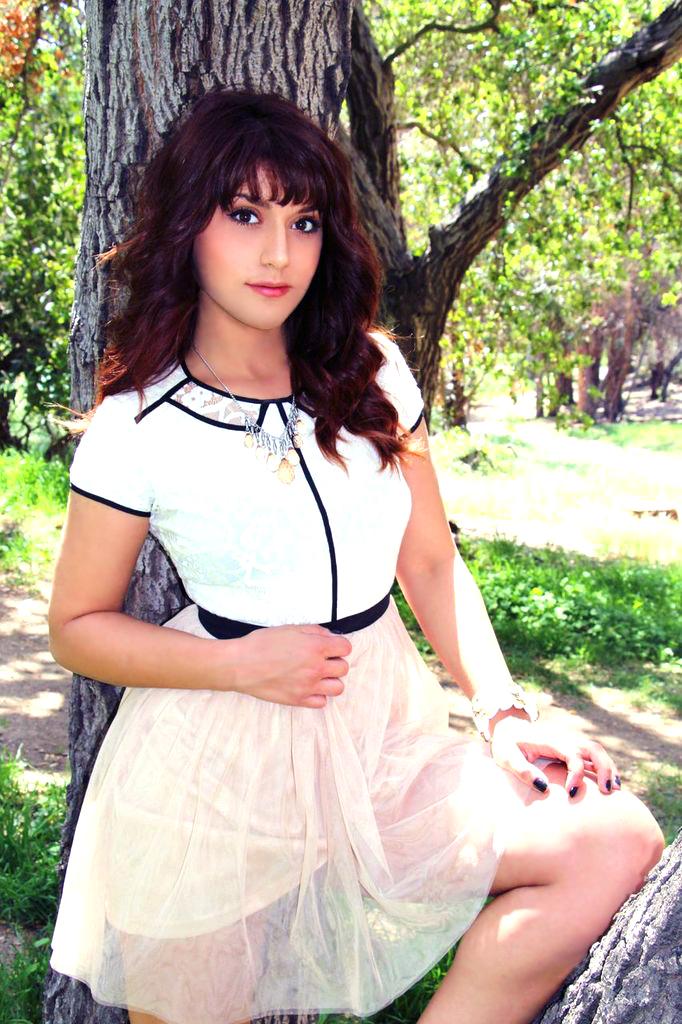 Katrina r idl entertainment group katrinag downloadg voltagebd Image collections