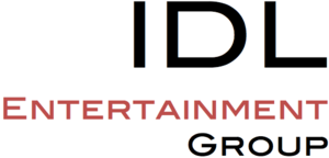 IDL Entertainment Group
