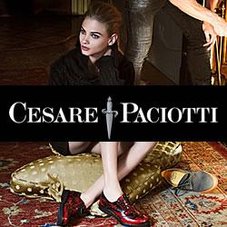 paciotti-facebook-logo.jpg