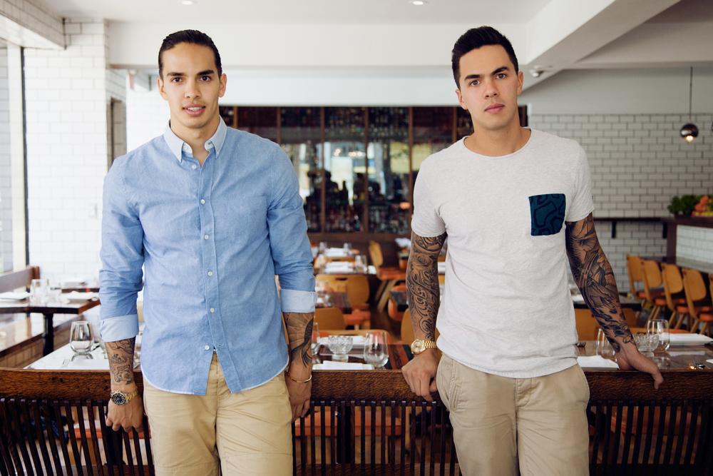 Kai&Levi_7385.jpg