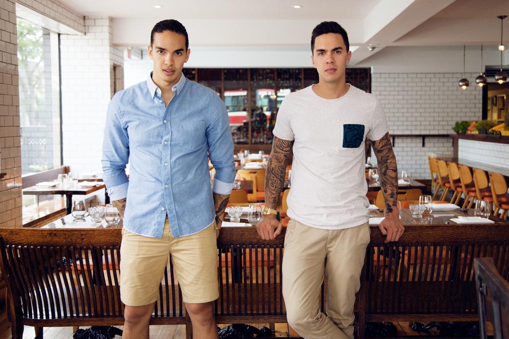 Kai&Levi_7413.jpg
