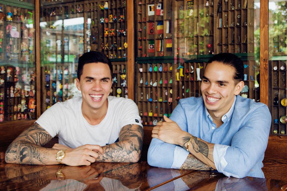 Kai&Levi_7462.jpg