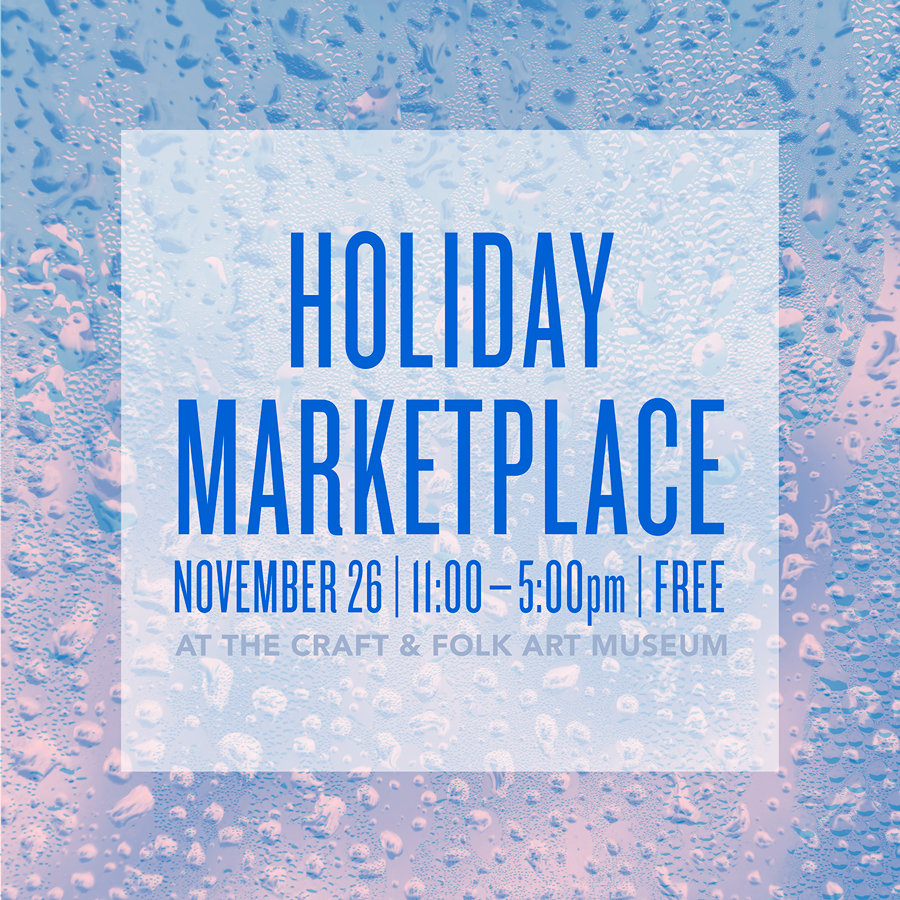 CAFAMHolidayMarketplace_sq.png