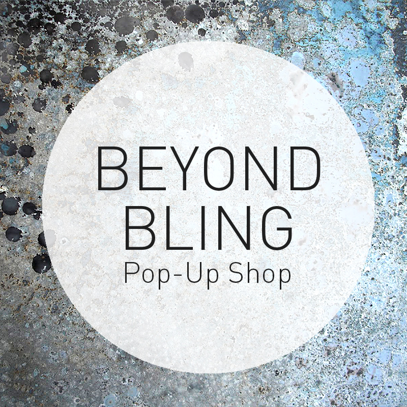 Beyond Bling PopUp Graphic.jpg
