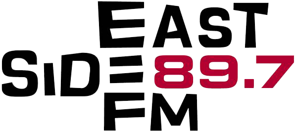 "EAST SIDE 87.9 FM   RADIO - ARTS WEDNESDAY  RADIO INTERVIEW ON MAKING FILM ""ELEMENTS"""