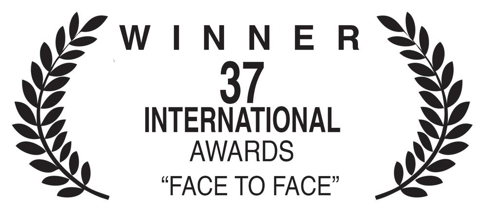 Awards_F2F.jpg