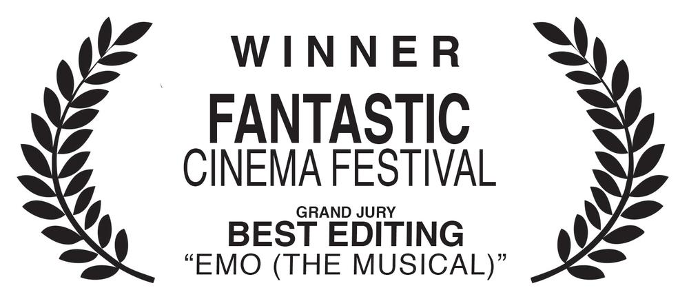 Awards_Fantastic.jpg