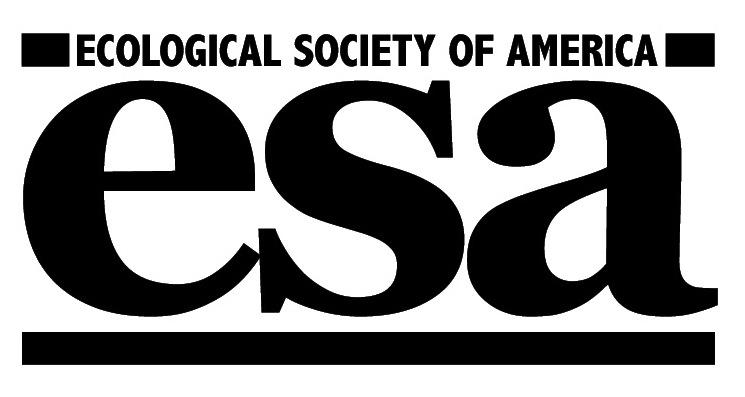 ESA Logo Mono 1002525 (2).jpg