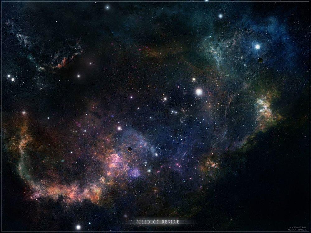 3d_space_5.jpg