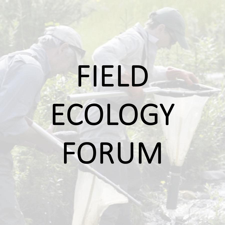 esa_website_buttons_fieldeco_forum.jpg