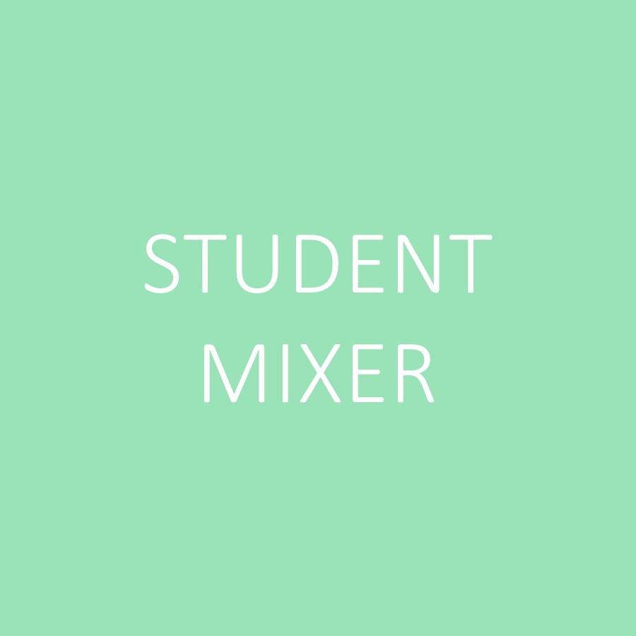 esa_website_buttons_mixer.jpg