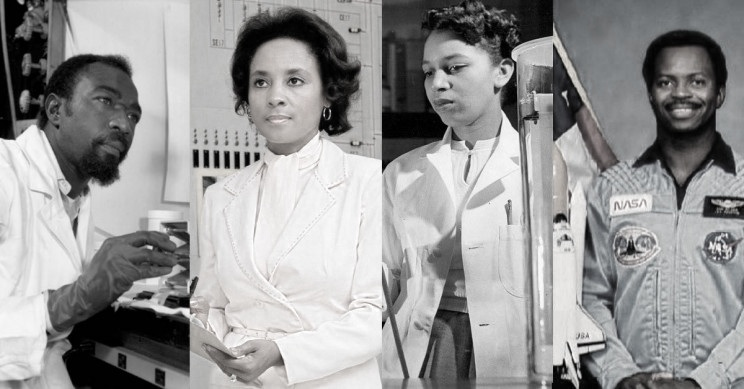 black-american-scientists_resize_md.jpg