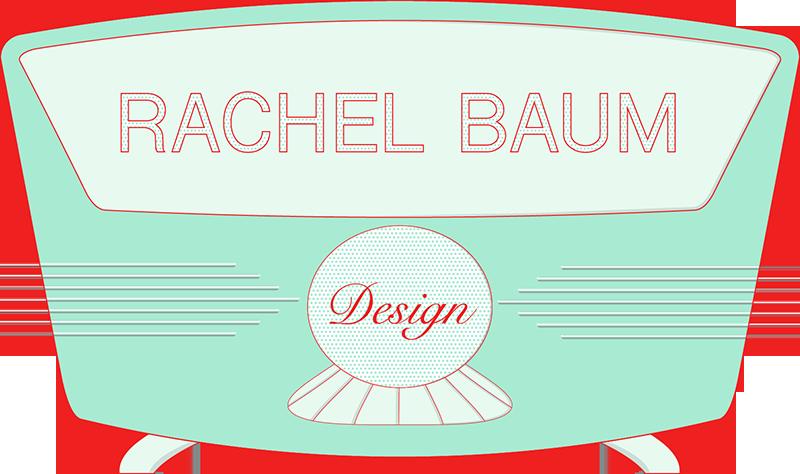logo-rachel-web.png