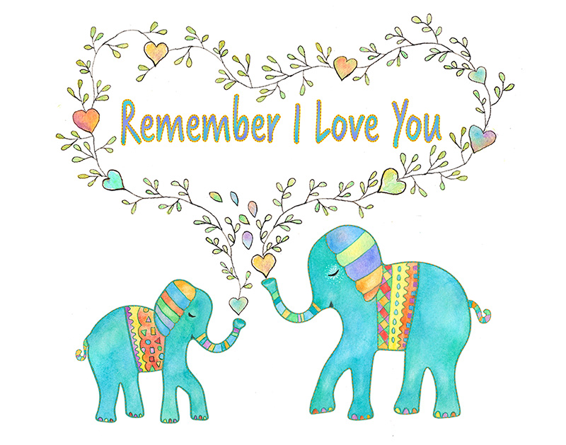 remember-elephants-web.jpg