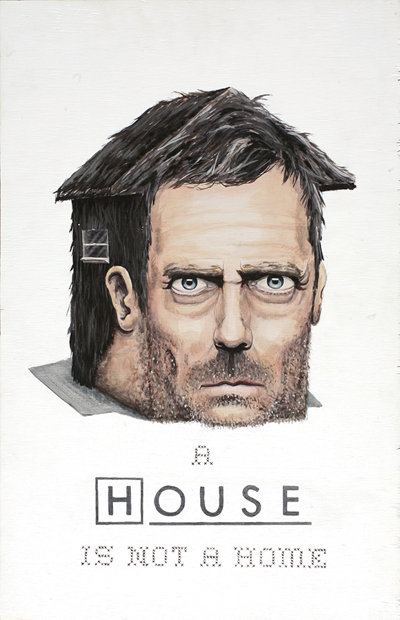 House modified.jpg