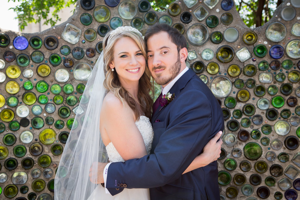 Maya and her team are incredible ! Our wedding was the most elegant wedding ever.The team is veryprofessional and only the highest quality of care is given.So happyLove,Drew and Rachael Kelsey ! -