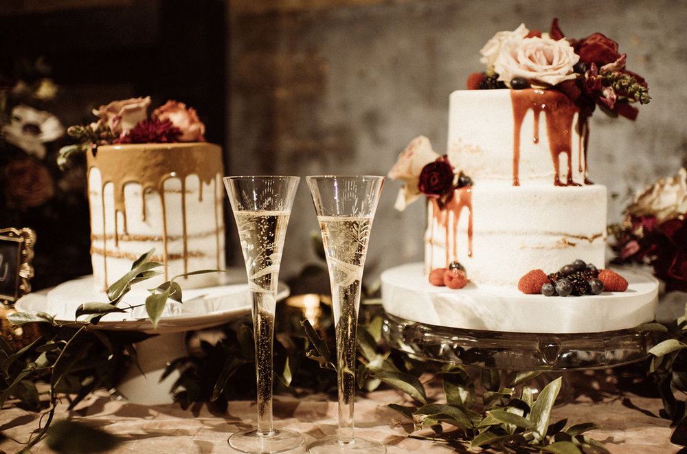 Special Occasion Services - House Of Tales Events believes that life is Journey and we are here to help you enjoy it. We can assist you planning your next Special event, from Birthday Party, Anniversary, Graduation, baby shower, or Bar mitzvah we are here to make it happen.