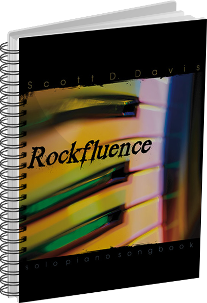 scott d davis rockfluence