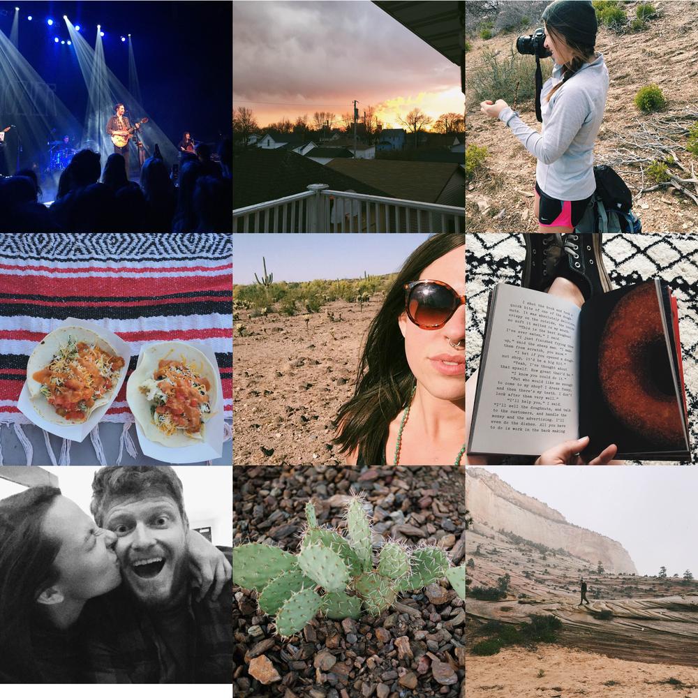 chloe ann photography 2015
