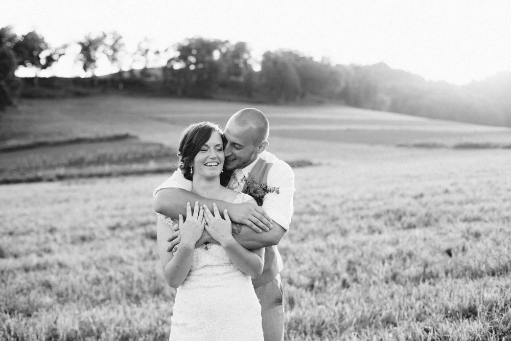 wisconsin barn wedding justin trails resort sparta wi wedding photographer