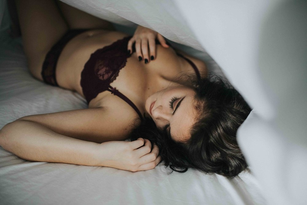 Madison Milwaukee Boudoir Photographer Chloe Ann Photography_0048.jpg