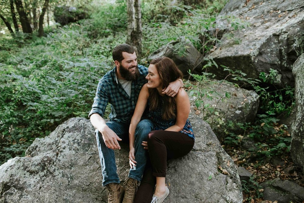 Madison Wisconsin Engagement Photographer Chloe Ann Photography_0008.jpg